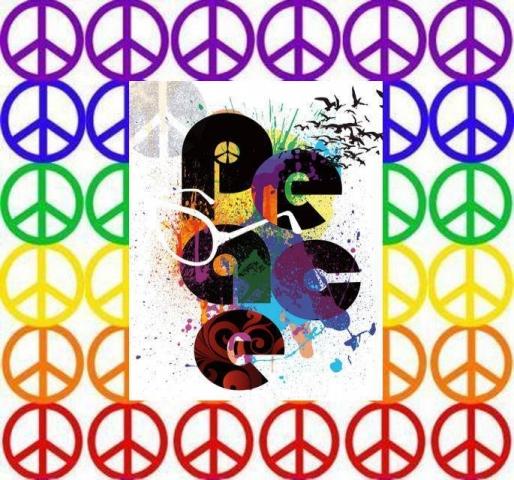 peace34_n.jpg