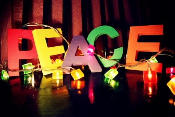 peace_20190430171045914.jpg