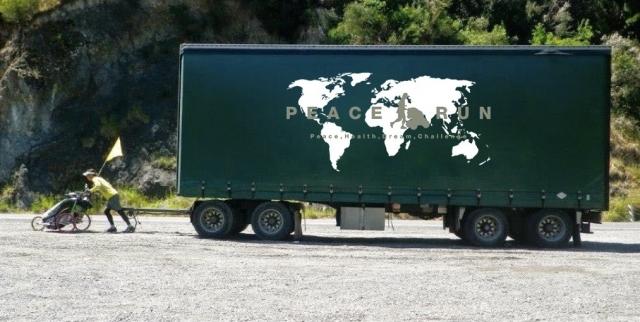 peacerun_truck.jpg