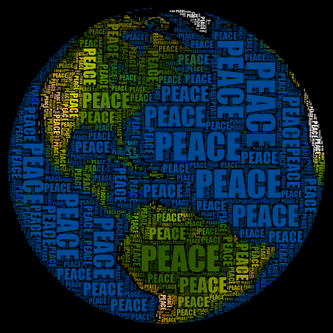 world_peace_20190814011444e43.png