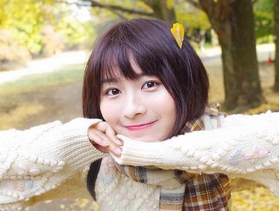 kurikochan.jpg