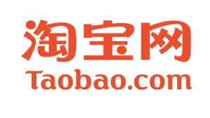 taobao_logo.jpg
