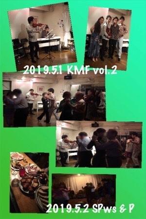 2019-KMF_05-01_02