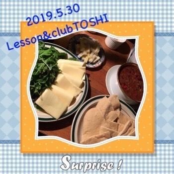 2019_5_30_clubTOSHI