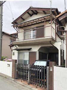 2_komiya-225x300.jpg
