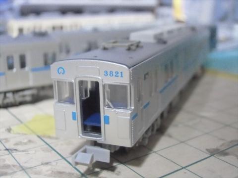 CIMG2552_R.jpg