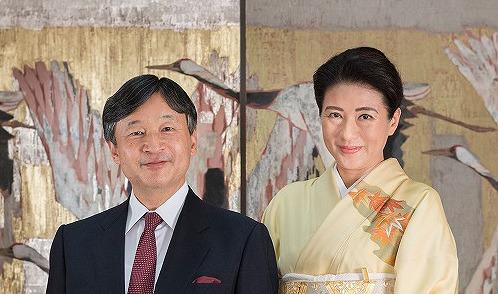 s-20190501 新天皇・皇后