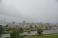 31.6.雨*4