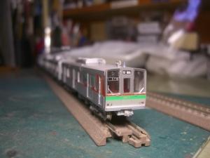 CIMG9256.jpg