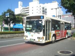 CIMG9324.jpg