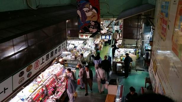 マキシ市場1