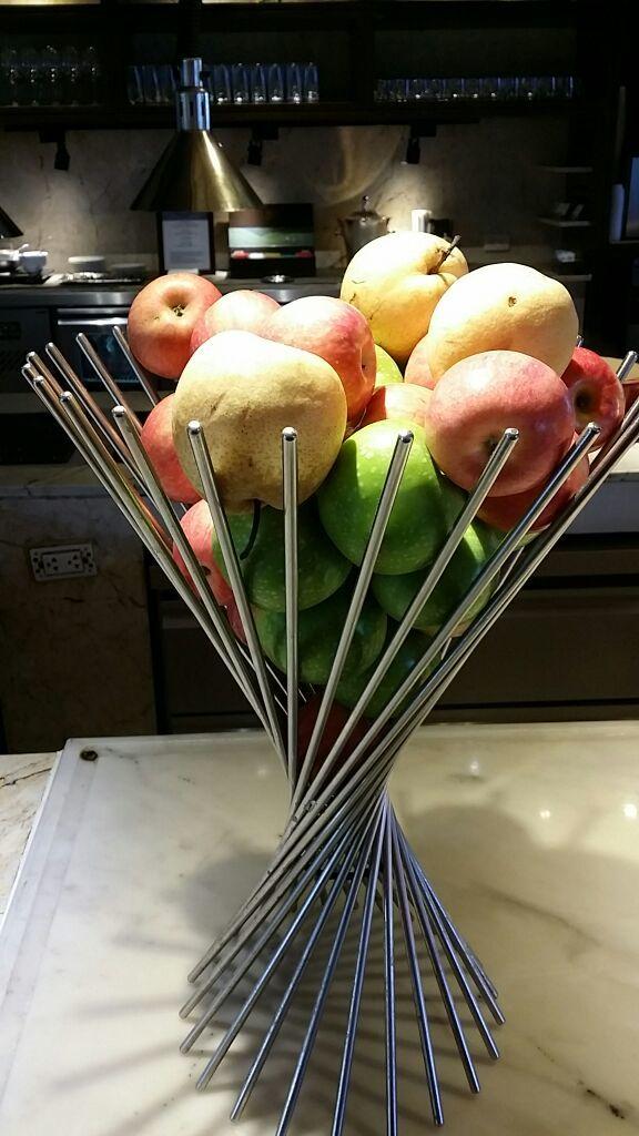 果物バスケット1