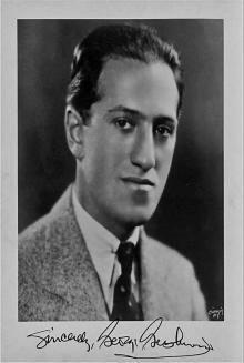 George_Gershwin-signed_convert_20190814213849.jpg