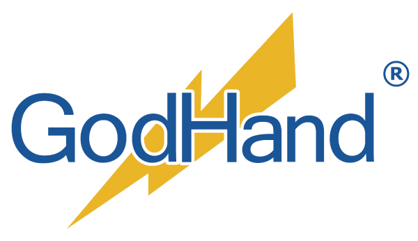 godhand_logo.jpg