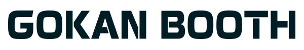 gokanbooth_logo.jpg