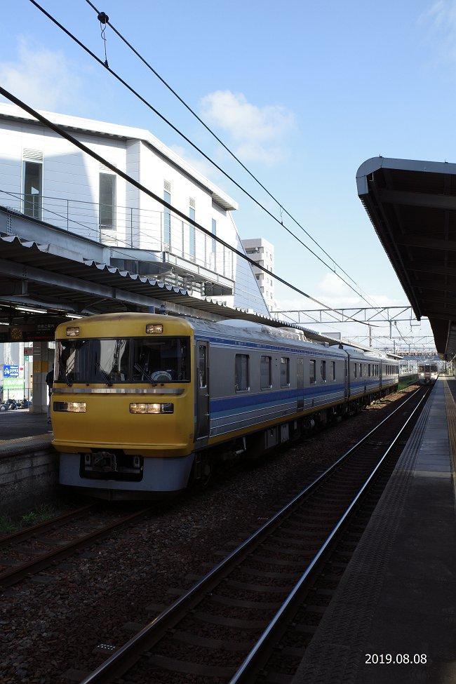 R1002808-T.jpg