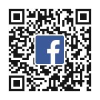 QR_Code_1563280164.png