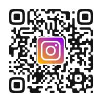 QR_Code_1563280434.png