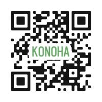 QR_Code_1563281698.png