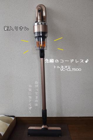 DSC0170190624.jpg