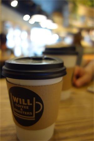 will52.jpg