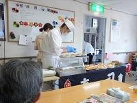190530寿司イベント (5)