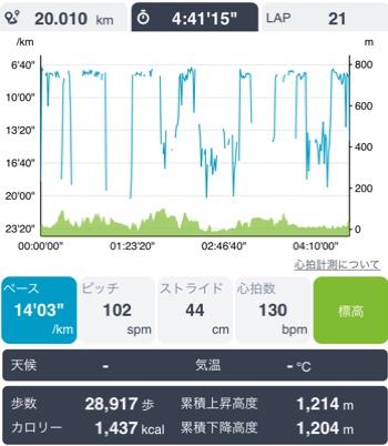 fc2blog_20190510225018c46.jpg