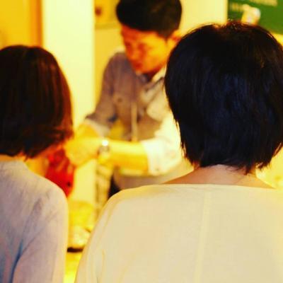 譚「螳会シ棒convert_20190516204857