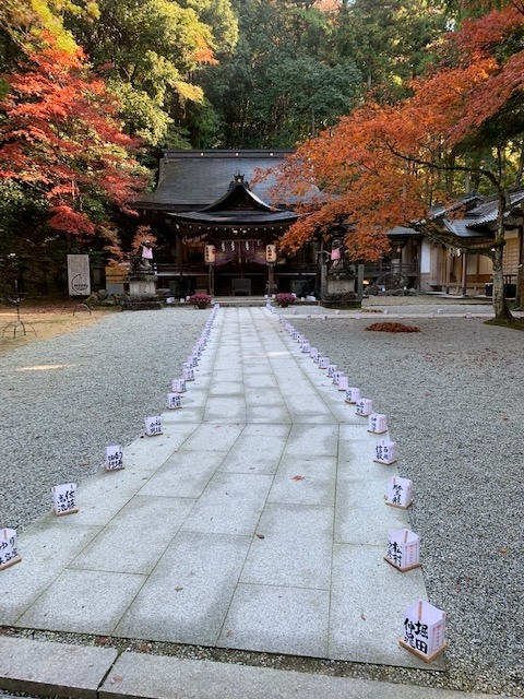 等彌神社5