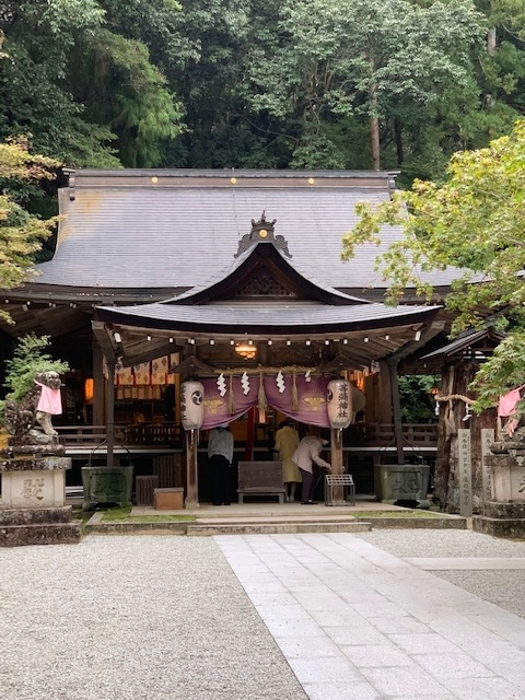 等彌神社7