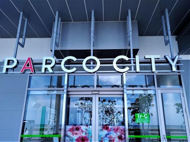 PARCO1-1.jpg
