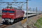 DSC_0016-2019-5-2-配9661ㇾ