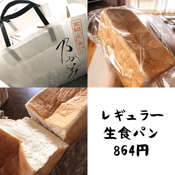 20190710-04.png