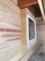 南面杉板壁2 (2)HP