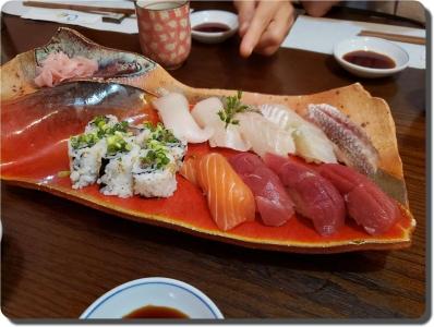 mini_11_sushi_20190816_190812.jpg