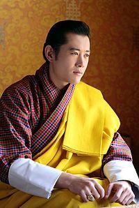 200px-King_Jigme_Khesar_Namgyel_Wangchuck_(edit).jpg