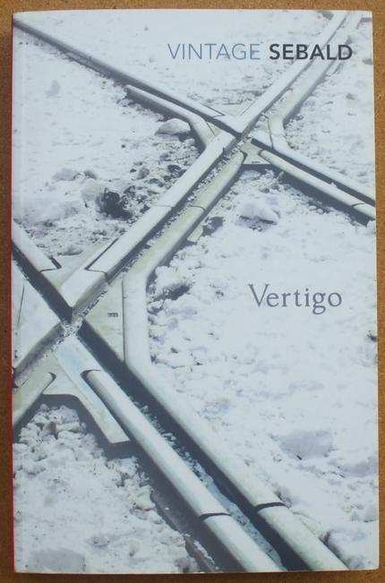 sebald - vertigo 01