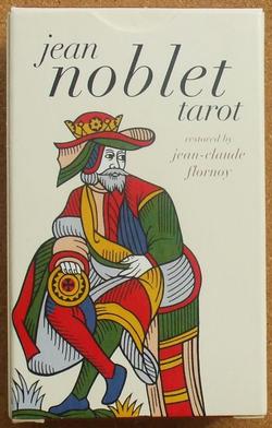 tarot noblet 01