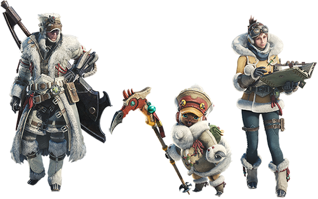 20190510-mhw-2-05.png