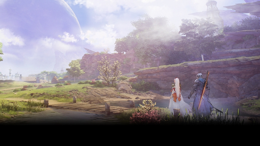 Tales-of-Arise_2019_06-07-19_005.jpg