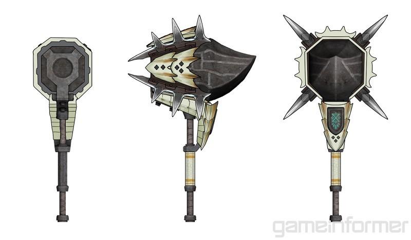 barioth_hammerparts.jpg