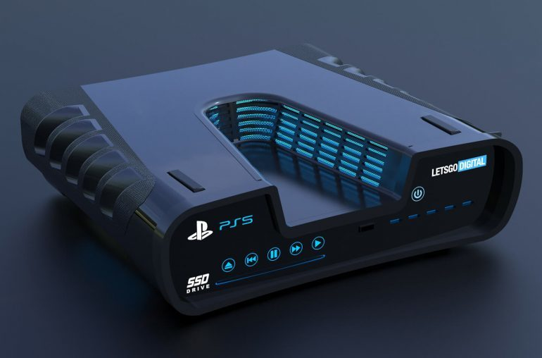 playstation-5-770x508.jpg