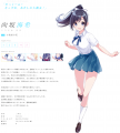 Character-Official-Website (1)