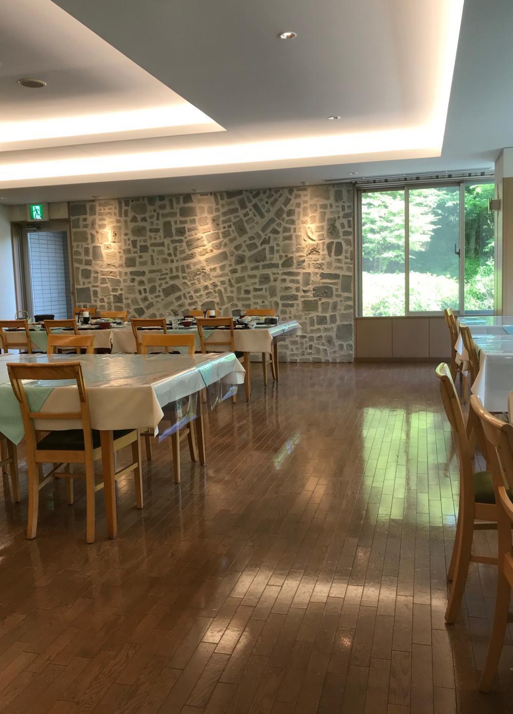 06252019hakone-dinner01_convert_20190717073010.jpg