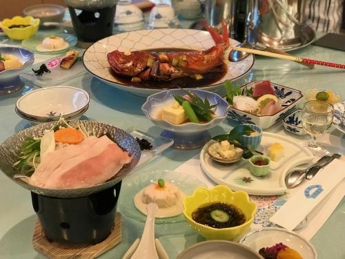06252019hakone-dinner02_convert_20190717073109.jpg