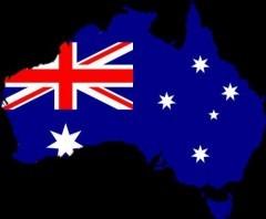 オーストラリア方式
