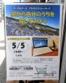 1-DSCN2065-001.jpg
