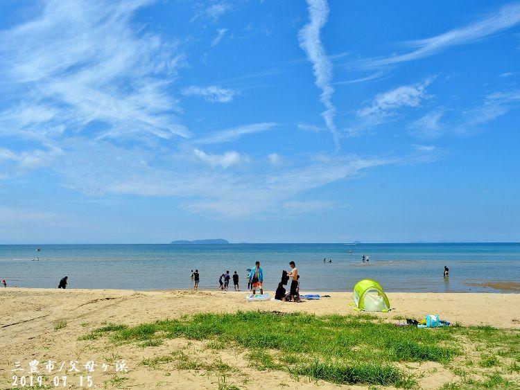 DSC_0102父母ヶ浜 (750x563) (2)