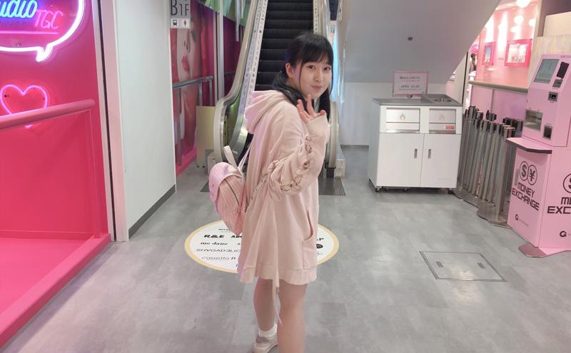 いちご29image5