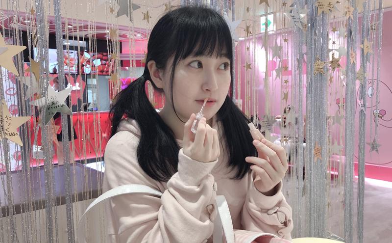 いちご27image3